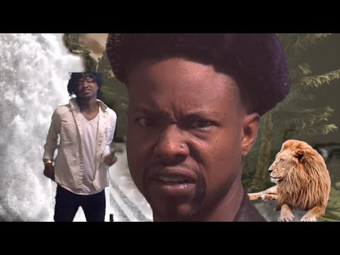 Michael Samuel El Jackson music video by Paperboy Prince of the Suburbs