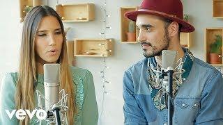 getlinkyoutube.com-India Martinez - Corazon Hambriento (Acustico) ft. Abel Pintos
