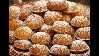 getlinkyoutube.com-معمول تمر - مطبخ منال العالم