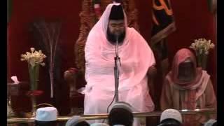 getlinkyoutube.com-Kutubbagh darbar sharif---Shoriful haque chisty's confession (Part-4)