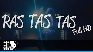 getlinkyoutube.com-Cali Flow Latino - Ras Tas Tas Full HD (Video Oficial) Salsa Shocke