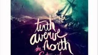 Lam of God - Tenth Avenue North (The Struggle)