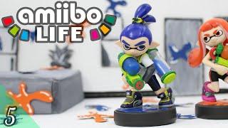 getlinkyoutube.com-Amiibo Life: Episode 5