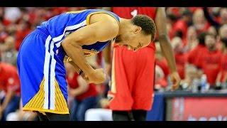 getlinkyoutube.com-NBA Game Winners/Clutch Shots of 2015 Playoffs