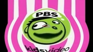 getlinkyoutube.com-PBS Kids Dot Super Effects