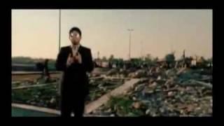 getlinkyoutube.com-كرار كرار ياكرار.احمد الساعدي NEW!!! 2010