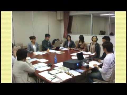 チバテレビ 5/31放送 「ビジネススタイル」プロスタイル出演ムービー