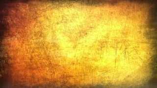 getlinkyoutube.com-Free Motion Background - Grunge and Noise