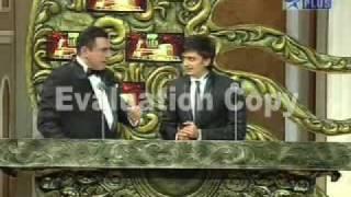 getlinkyoutube.com-IFFA Awards 2009 Part 1