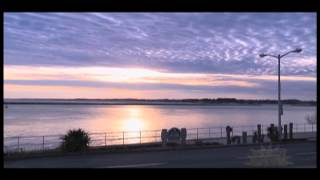Beach TV Network - Ocean City MD