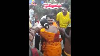 getlinkyoutube.com-Thaipusam 2015