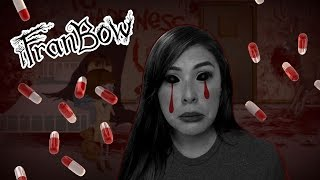 getlinkyoutube.com-HAPPY PILLS - Fran Bow