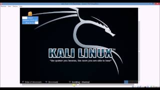 getlinkyoutube.com-wifi is not showing in kali linux probem resolved