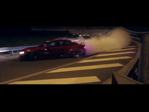 Расположение у BMW i3 шаровой опоры