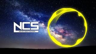getlinkyoutube.com-TOP 5 NCS - NoCopyrightSounds November 2015 part 2