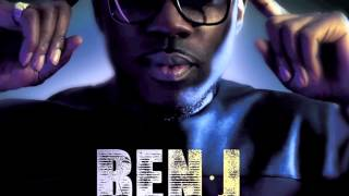 Ben-J - Filles du soleil (ft. Sir Samuel)