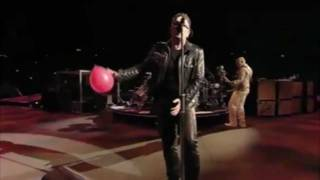 getlinkyoutube.com-U2 One Tree Hill (360° Live From Auckland) [Multicam 720p By Mek with U22's Audio]