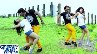 HD मोबाइल पर क दी || Mobile Par Ka Di || Shola Shabnam || Bhojpuri Hot Songs new