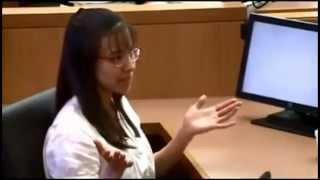 getlinkyoutube.com-Jodi Arias Trial : Day 28 : Jury Questions (No Sidebars)