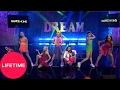 Dance Moms: Goodbye Special: Boss Ladies S6, E20 | Lifetime