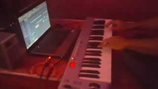 getlinkyoutube.com-♫ ♫ ♥ ♥ RAI smati ♫ ♫ ♥ ♥  bay FODIL HOUSE ♫ ♫ ♥ ♥  fl studio 2016 ♫ ♫ ♥ ♥