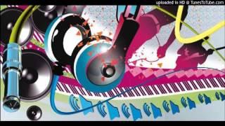 getlinkyoutube.com-Clássicos do charme especial mix - Sequência 1