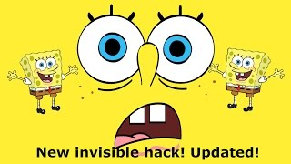 getlinkyoutube.com-[ROBLOX] New Invisible trainer hack! Updated! 2015