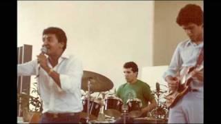 Poder no sangue - Som Maior - 1978