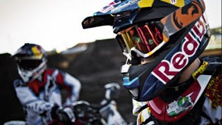 getlinkyoutube.com-Why we love Motocross 2016- Motivation video