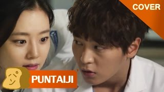 getlinkyoutube.com-How Come You Don't Know - Kim Jong Kook [Good Doctor OST.](Thai Cover. ไม่รู้เลยใช่มั้ย - Puntaiji)