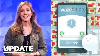 Google takes on Uber with its own cheaper ridesharing app