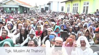 getlinkyoutube.com-Kemenangan Aswaja di Aceh