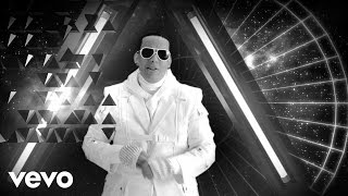 getlinkyoutube.com-Daddy Yankee - Descontrol
