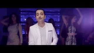 "Harout Balyan ""Eli-Eli-Eli"" (HD) Official 2014 Single"