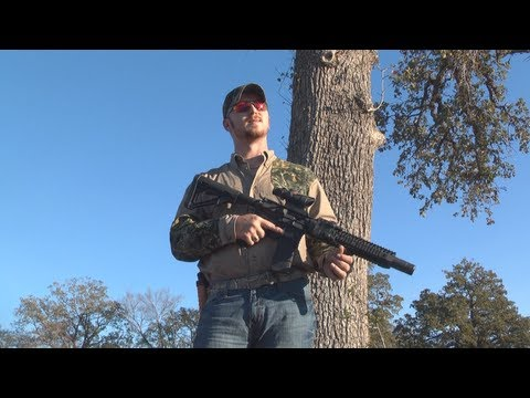 EXTREME TEXAS HOG HUNTING! (MUST WATCH)