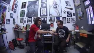 getlinkyoutube.com-Entrevista JAO RATOS DE PORÃO