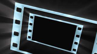 getlinkyoutube.com-No Copyright Video Background, Animation, Motion Graphics, Copyright Free, Free To Use