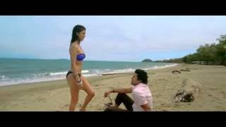 Hot Bikini Babe Tena Desae In Table No 21 [HD]}