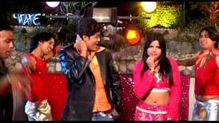 getlinkyoutube.com-छौड़ी तोहर लहंगा चोली - Maithili Item Song | Luit La Bihar | Viaksh Jha | Maithili Hot Songs 2015 new