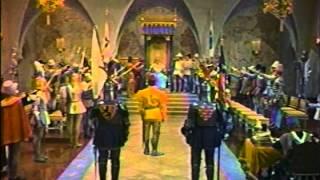 getlinkyoutube.com-The Vagabond King 1956