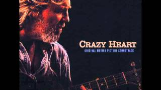 getlinkyoutube.com-Jeff Bridges (2010) - Brand New Angel - Crazy Heart