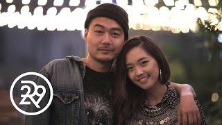 getlinkyoutube.com-Jenn Im And Dumbfoundead Party In Koreatown Los Angeles: Part 2   Dear LA   Refinery29
