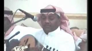 getlinkyoutube.com-مزعل فرحان خلاص من حبكم يازين حصريا