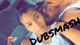 getlinkyoutube.com-Dubsmash | Relationship Goals ?