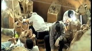 getlinkyoutube.com-Starożytni kosmici S05E06   Sekrety starożytnych grobowców