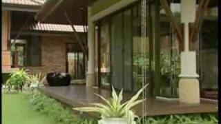 getlinkyoutube.com-การออกแบบบ้านอย่างพอเพียง