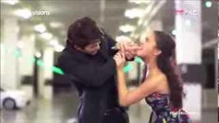 [Want U Back] By Cher Lloyd - Mike Aom