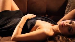 getlinkyoutube.com-Mila Kunis Hot Photoshoot 2010