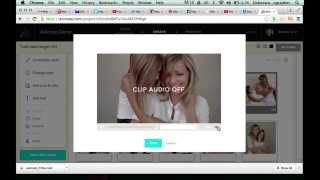 Animoto Demonstration with Susan Roderick