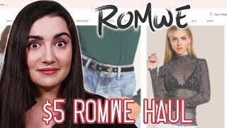 I-Wore-5-Clothes-From-Romwe-For-A-Week width=